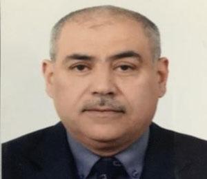 Ahmad-K.-Ahmad