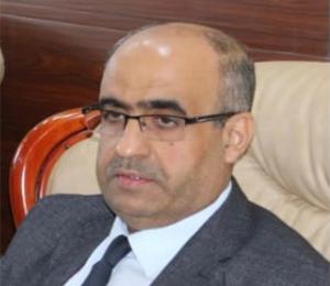 Assistant-Prof.Dr.-Khalid-Jaber-Kadhum-Luti