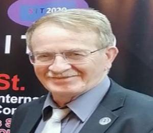 Prof.-Dr.-Abdul-Kareem-AL-Samari