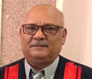 Prof.-Dr.-Mahde-H.-Suhail