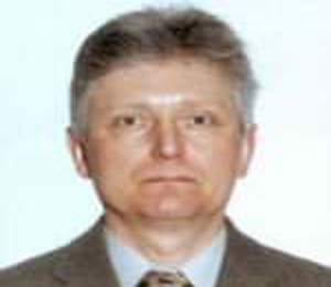 Prof.-Dr.-Mukhurov-N.-I.