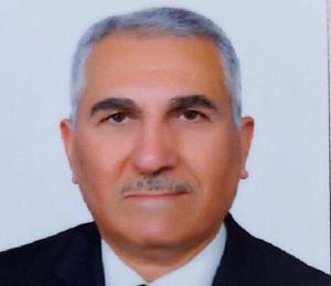 Prof.Ali-A-K.-Hussain