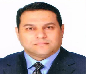 Assist.Prof.-Dr.-Sameer