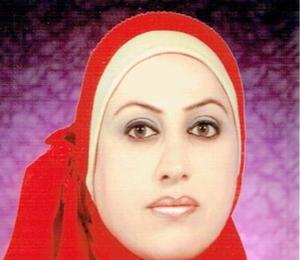 Dr.Suhad--abdulkarim-Hamdan